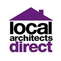 AK Electrical local architects direct